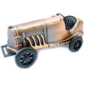 apontador-miniatura-carro-antigo-hot-rod-vintage-antigo-enfeite-decorativo-papelaria