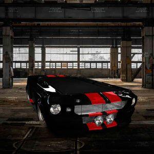 Mesa-de-bilhar-Mustang-Malone-----------------------------------------------------------------------